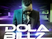 Dolla Billz – Touch It