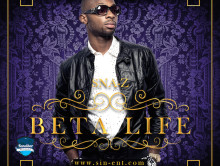 Sna-Z – Better Life