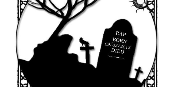 Bhp Crew – Rap Or Die (Rod)