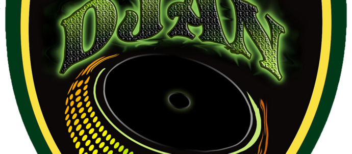 Djs Association Of Nigeria (Djan)