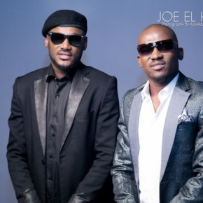 Joe El - Hold On Ft. Tuface