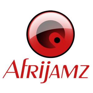 Logo_Afrijamz