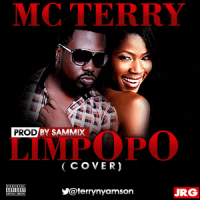 MC Terry – Very Beautiful (Limpopo Cover)