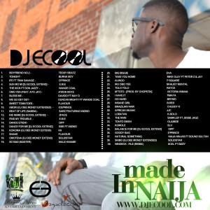 Made_In_Nigeria_tracklist_.1