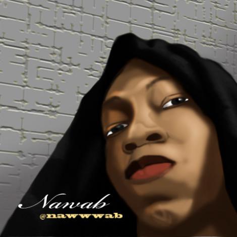 Nawab – Binu Binu