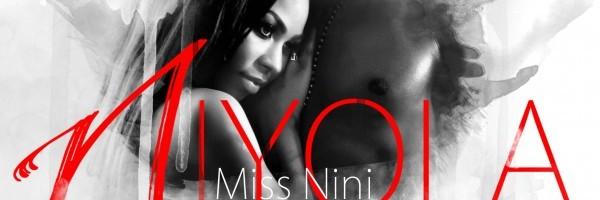 Niyola – Love To Love You Ft Banky W