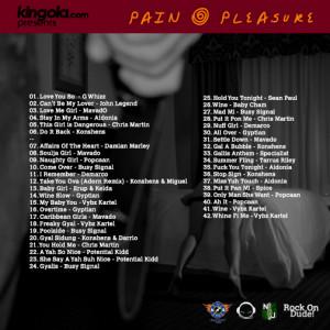 Ola-Pain-PleasureB