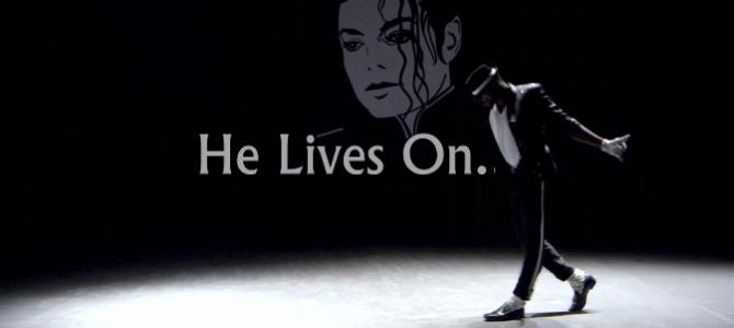 Jermaine Jackson Speaks On P-Square's Tribute To Michael Jackson