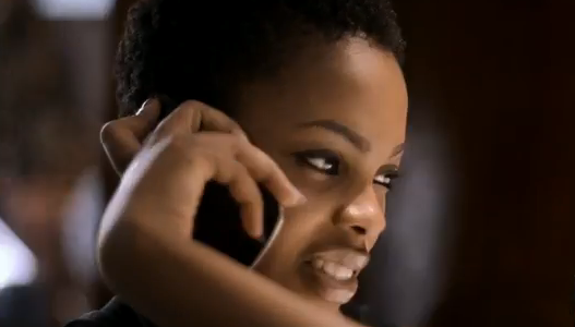 "Chidinma aka MsKedike Recording ""Emi Ni Baller Remix"" Ft Wizkid"