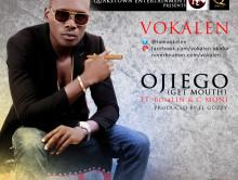 Vokalen @iamvokalen Ft C-Moni & Bosalin – Ojiego