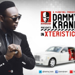 dammyKrane-video-blurred