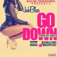 Jahbless – Go Down