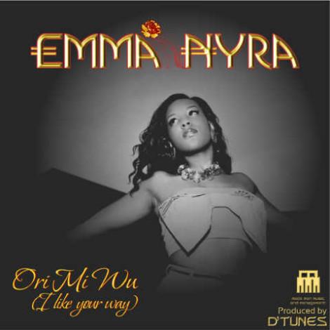 Video: Emma Nyra – Ori Mi Wu