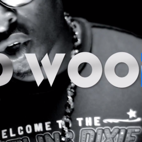 Od Woods – SlowDown [Video]