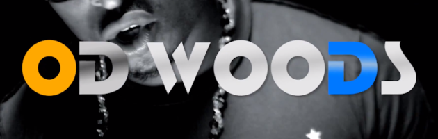 Od Woods – SlowDown [Video]